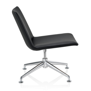 Fina Lounge Easy Chair