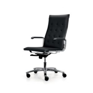 Taylord Chairs