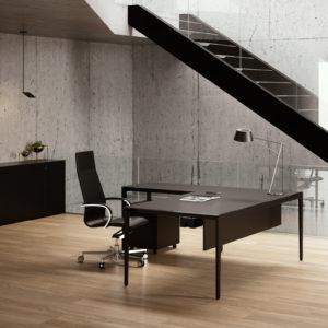 Alplus Desk