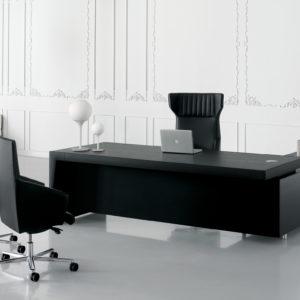 CX Desk