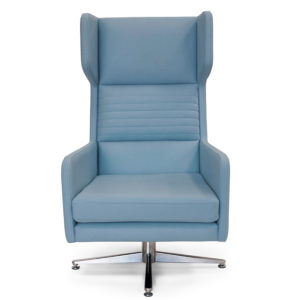 Hydde Chair