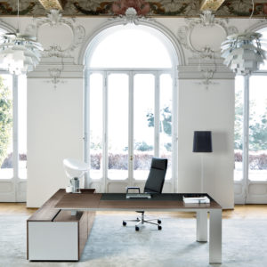 Ono Desk