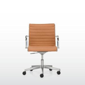 Season Slim Chair