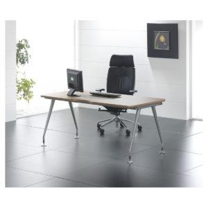 Vega Desk