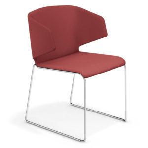 Carma Chair
