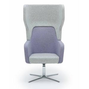 Harc Tub Chair