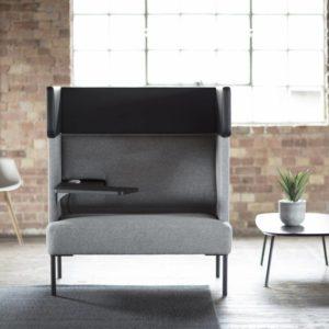 FOURUS SOLO Chair