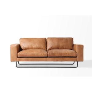 Kingsland sofa