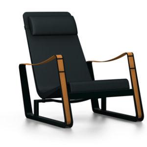 Cité armchair