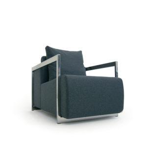 Boxx Chair