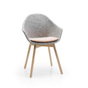 Mamu Chair