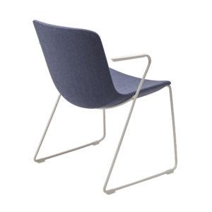 Milos chair
