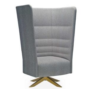 Dorigo seating