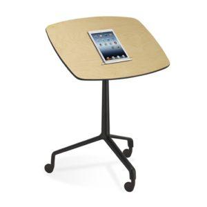 UseMe Table
