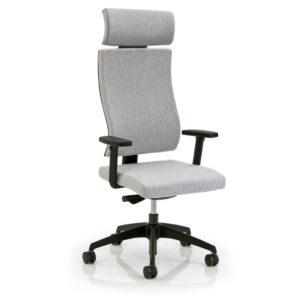 Vibe Chair