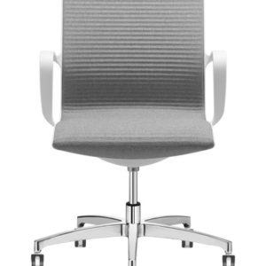 Soul Tecno chair