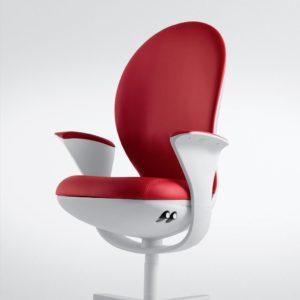 Bea Chair