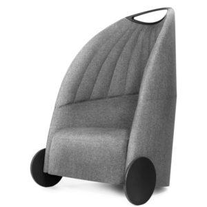 Biga Chair
