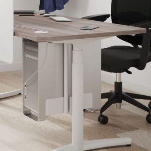 Envol Desk