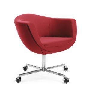 Sorriso Chair