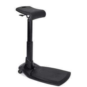 LeanRite Elite Standing Desk Chair