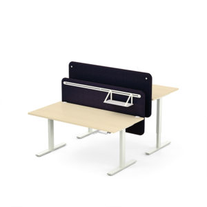 AXEL Desk