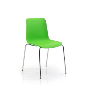 Spectrum Chair