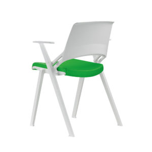 Green's Chair