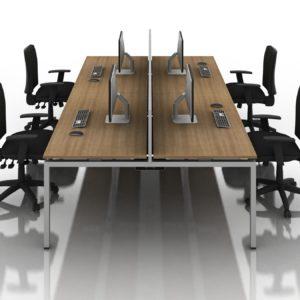 Soho2 Desk