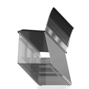 Stax60 Chair